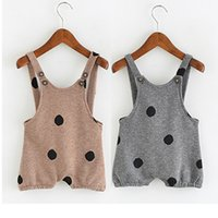 3fc77cdacdf2 Wholesale Baby Boy Overalls Rompers - Buy Cheap Baby Boy Overalls ...