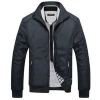 Cheap Mens Designer Coats Sale | Free Shipping Mens Designer Coats ...