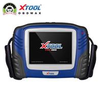 x431 gds original update Canada manufacturers - Original Xtool PS2 GDS Gasoline Version Car Diagnostic Tool PS2 GDS like X431 GDS Update Online carton box