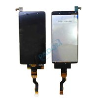 Wholesale Microsoft Screens - For Nokia lumia 435 LCD Screen Display with Touch Screen Digitizer Assembly Tools For Nokia Microsoft Lumia 435 LCD replacement