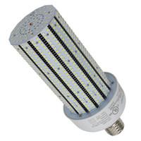 Wholesale ce grow bulb for sale - E39 mogul base w LED Corn light replace W HPS MH Grow hydroponic bulb Flood Lamp
