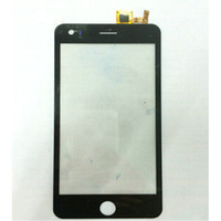 Wholesale Wholesale Jiayu G5 - Wholesale- In stock Original JIAYU G5S+ Touch screen for JIAYU G5S+ JY G5 mtk6582 quad core 5.0 inch touch panel cell phone+repair tools
