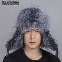 33bd89547 Russian Silver Fox Hats Online Shopping   Russian Silver Fox Hats ...