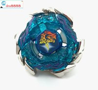 Wholesale 480pcs Beyblade Metal Fusion D Set with Launcher Kids Game Toys BB117