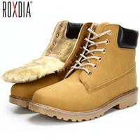 Großhandel Italien Stil Männer Schuhe Mode Mann Cowboy Stiefel Aus Echtem Leder Stiefeletten Mit Flachem Absatz Runde Zehen Animal Prints Modell Von