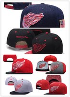 Wholesale Good Snapbacks - Good Selling new Wholesale free shipping Lions Detroit Snapback Caps Adjustable Football Snap Back Hats Hip Hop Snapbacks Players Sports