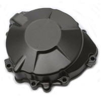 Wholesale Stator Cover Honda - Motorcycle Engine Crank Case Stator Cover For Honda CBR600RR 2003-2006