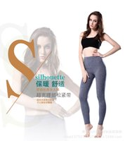 cashmere cashmere trousers - women pants New Ladies cashmere trousers body slim lady warm wool pants Leggings seamless