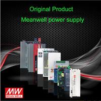 Wholesale Meanwell 12v - Meanwell Power Supply LED Driver LED Light Transformer 12V-29A-350W 24v-14.6A-350W 24V-6.5A-150W. For Led Strip Light