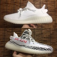 Wholesale Buy Women - Buy all 350 v2 Shoes at Wailly. Shop for 350 Boost, Sply 350, Kanye West Shoes, athletic men women. Totally free shipping
