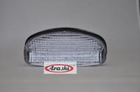 Wholesale Honda Shadow Vlx - Arashi LED Tail Light Indicator Turn Signals Brakelight For HONDA CBR1100XX 1997-1998 Hornet 600 98-02 Shadow SPIRIT 1100 SHADOW VLX 99-05