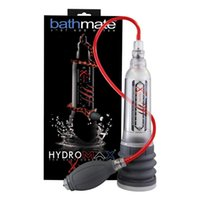 Wholesale Pump Proextender - Penis Pumps Bathmate HydroMax XTreme X40 Hydropump Penis Pumps Enlargement Water Spa Penis Extender Better Than Proextender Cock Enlargement