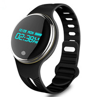 Bluetooth Smart Watch Android 5.1 OS motion Round Display Suporte GPS Smartwatch para Android IOS Pedômetro IP67 música impermeável