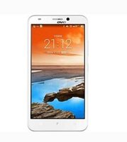Wholesale lenovo phone for sale - 4G LTE Lenovo A916 Octa Core MTK6592 Cell Phone Inch Android RAM G ROM G MP G GPS