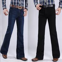 Velvet Bootcut Jeans Online Wholesale Distributors, Velvet Bootcut ...
