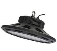 conducteurs de sécurité achat en gros de-L'entrepôt extérieur de sécurité de 100W 160W 240W UFO a mené l'allumage de haute baie a mené la garantie du conducteur 5years de puce de l'ampoule de rechange SMD3030
