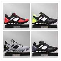 New Meringblade Razor Sneakers Brand New Tennis Springblade Drive sport Shoes Sports Spring Blade tamanho 39-46