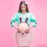 Wholesale Lovely Maternity Clothes - Fashion 2017 New Lovely Sunshine Maternity Set Photography Props Dress Pregnant Women Clothes Fancy Pregnancy Photo Props Shoot