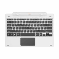 Wholesale Teclast Tbook Pro original magnetic keyboard Teclast T12 Pro keyboard