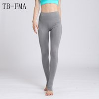 Yoga Hosen Frauen Widen Taille Tanz Fitness Leggings Anti-Schweiß Kompression Sport Strumpfhosen Yoga Sportswear Female Yoga Hosen