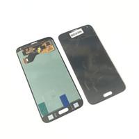 berühren samsung galaxy s5 groihandel-Für Samsung Galaxy S5 NEO G903F Original LCD Touchscreen Digitizer Assembly Kostenloser Versand
