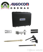 Wholesale Engine Timing - AUGOCOM For Porsche 911 (996 997)  For Boxster (986 987) Engine Timing Tool Free Shipping
