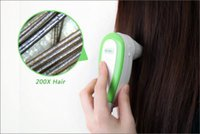 Wholesale NEW MP High Resolution USB Hair Scope scalp Diagnosis Hair Beauty Scope