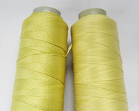 Wholesale Wholesale Sewing Machine Thread - F2006 Abrasion resistant kite wire 1mm super tensile aramid sewing thread high temperature fire retardant line support custom