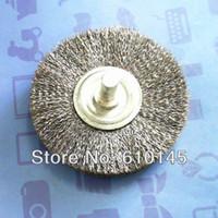 Wholesale Wenxing Cutting Machine - 0032 wenxing key machine 201C brush Cutting Blade cutter blade