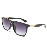 Wholesale sunglasses for hot sun for sale - Group buy Hot Cheap Sunglasses for Women and men Outdoor Sport Cycling Sun Glass Eyewear Brand Designer Sunglasses Sun shades colors
