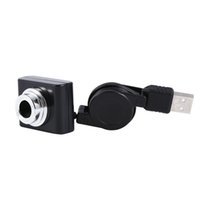 Wholesale Driver For Usb Camera - USB Camera for Raspberry Pi 3 Model B No Drivers Required New