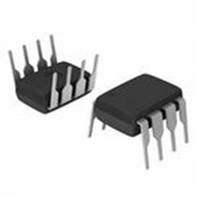 composants de circuits achat en gros de-2748DT. SFC2748DT / PDIP8. Composants électroniques circuits intégrés CI / double en ligne 8 puces en plastique / microélectronique