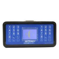 Wholesale Mvp M8 - auto key programmers mvp pro m8 transponder key programmer universal for all cars no token limit MVP autokey diagnostics MVP Key Decoder