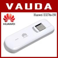 dongle de modem desbloqueado venda por atacado-Atacado-Desbloquear HUAWEI E3276s-150 150M dongle usb 4G 150M MODEM huawei E3276