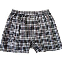 Wholesale Wholesale Homeware - Wholesale-New Men's Cotton Home Casual Shorts,Summer Men's Trunks Comfort Homeware