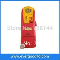 Wholesale Digital Combustible Gas - Wholesale- Wholesale Digital Combustible Gas Detector AR8800A+