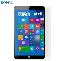 """Wholesale onda android - Wholesale- Original Onda V891W CH dual boot dual OS tablet pc 8.9"""" IPS Inte Z3735 Win8 android 5.1 Quad Core 2GB 32GB Dual Camera 5.0M"""