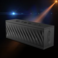 Wholesale Mp3 Player Free Shipping China - mini portable bluetooth speakers with good bass best sound quality bluetooth speakers made in China free shipping