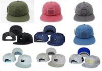 Wholesale Snapback Eye Big - 2017 new snapback fashion big eye hats baseball caps for men women sports hip hop cap brand sun hat cheap gorras wholesale men designer hats