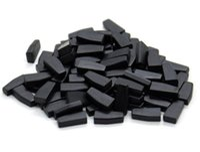 Wholesale Transponder Chip For Honda - ID T5-20 Ceramic Transponder Chip T5 Chip 10pcs lot auto Transponder Chip car Keys Transponder T5