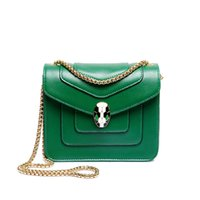 Wholesale Hot Women Toys - HOT SALE!2017 Women Messenger Bags Fashion Mini Bag With Deer Toy Shell Shape Bag Women Shoulder Bags free shipping