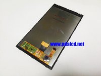 "Wholesale Lcd Display Garmin - Wholesale- Original 5.0"" inch LCD screen for GARMIN nuvi 3597 3597LM 3597LMT HD GPS LCD display screen with touch screen digitizer panel"