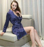 Canada Elegant Silk Pajamas Supply, Elegant Silk Pajamas Canada ...