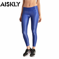 9684421a8b225 Where to Find Best Navy Blue Leggings Online? Best Slim Jeans .