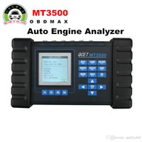 MT3500 Hand-Auto-Motor-Analysator MT 3500 Super-ECU-Chip-Tunning-Auto-Diagnose-Tool