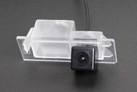 Wholesale Reverse Camera For Kia Sorento - Car Parking Camera   Reverse Camera For KIA Naza Sorento BL 2003~2008 RearView Camera   License Plate Lamp OEM