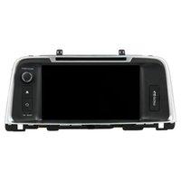 Wholesale Dvd For Kia Optima - 8inch Android5.1 Car DVD player for Kia Optima K5 2016 with GPS,Steering Wheel Control,Bluetooth, Radio