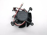 neue x7 großhandel-Neue Original NMB Projektor lüfter für EPSON EB-S7 / X7 / 250X / C240X H328E 2410EL-04E-B59 2410EL-04W-M59