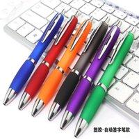 plastik tükenmez kalemler toptan satış-Tükenmez kalem, plastik tükenmez kalem, metal tükenmez kalem