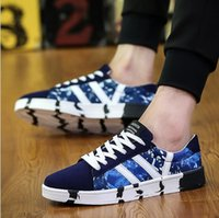 Wholesale Cheap Korean Fashion Free Shipping - New Arrival The British Men's Shoes Korean Style Fashion Casual Nubuck Leather Shoes Cheap Brand Free Shipping